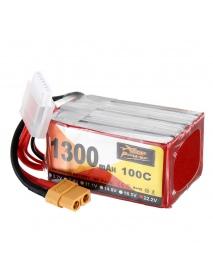 Frsky Taranis X9D Plus Transmitter Case w/ M9-Gimbal M9 High Sensitivity Hall Sensor Gimbal