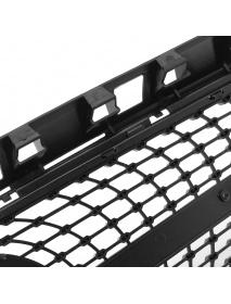 7 Pin SATA Serial ATA To SAS 29 Pin & 4 Pin Male Power Cable