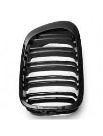 MantisTek® ESC WASD Direcition Tasti di Colore del Doppio Stampaggio ad Iniezione di PBT Tasti Tasto Caps Rosso Bianco
