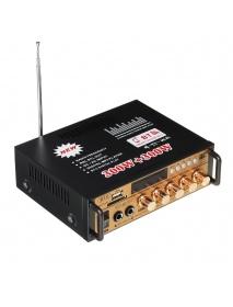 Coov SH350 Portable USB-C Type-C to USB HD Hub Dock for Nintendo Switch NS