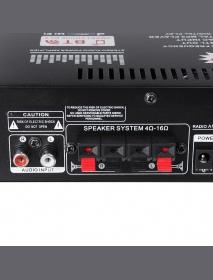 Mini 3 porte USB 2.0 Ruota Esterna Adattatore Splitter Hub per PC Portatile
