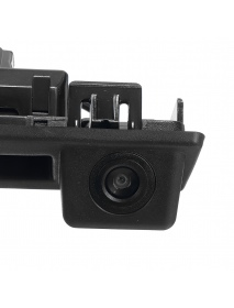 SATA 2 HDD HD Hard Driver Caddy per 9.5 mm Universale CD/ DVD-ROM