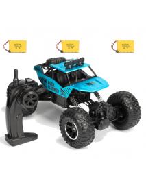 MEGA 2560 R3 Con Cavo USB + RAMPE 1.4 RepRa + A4988 Driver Stampante 3D Kit Per Arduino