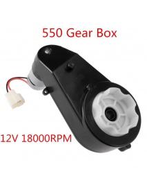 Acrilico trasparente Shell Box Per Arduino UNO R3 Scheda del Modulo