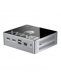 Mini Retroflag NESPi NES Style Case For Raspberry Pi 3, 2, B+ Computer Case