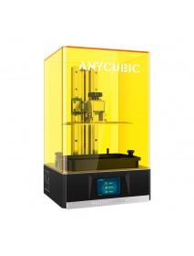 12V 10W 38 X 22 CM PolyCrystalline Transparent Epoxy Resin Solar Panel With Alligator Clip Wire