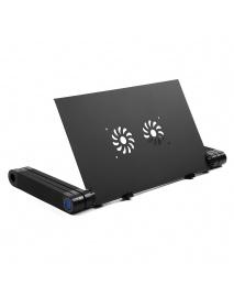 Sostituzione Telecomando Per TV Toshiba CT-90326 CT90326