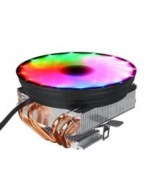 Coaxial Coax Antenna Y Splitter Adapter Aerial to CATV TV Converter Socket Plug