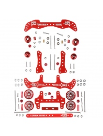 MS3-22MM M12 Morse Taper Milling Collet Chuck Holder CNC Cutter Arbor