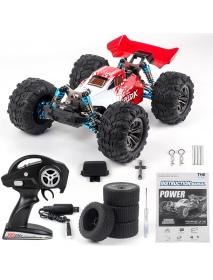 Hard Wire Kit Per Auto Dash Cam Truck 101 112 212 302 312 402G 412 512 DUO