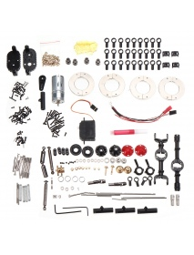Replacement Car Suction Cup for Nextbase Dash Cam 112 212 312GW 412GW Mini Mount