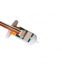 Air Filter Part for Air Diesel Heater Car/Truck Warmer Accessories Black 3.0MPa