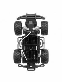 H15 55W 6000K Car Xenon Bulbs Headlight HID DRL Replacement Bulbs for AUDI VW GOLF