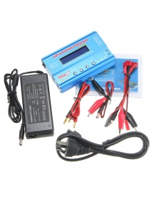 Foxeer Night Wolf V2 700TVL 1/2 Inch CCD FPV Camera PAL /NTSC Built-in OSD Audio