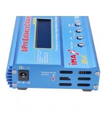 Cool 0.5mm MC-UV ND4/ND8/ND16 CPL Camera Filter Lens for FPV MAVIC PRO